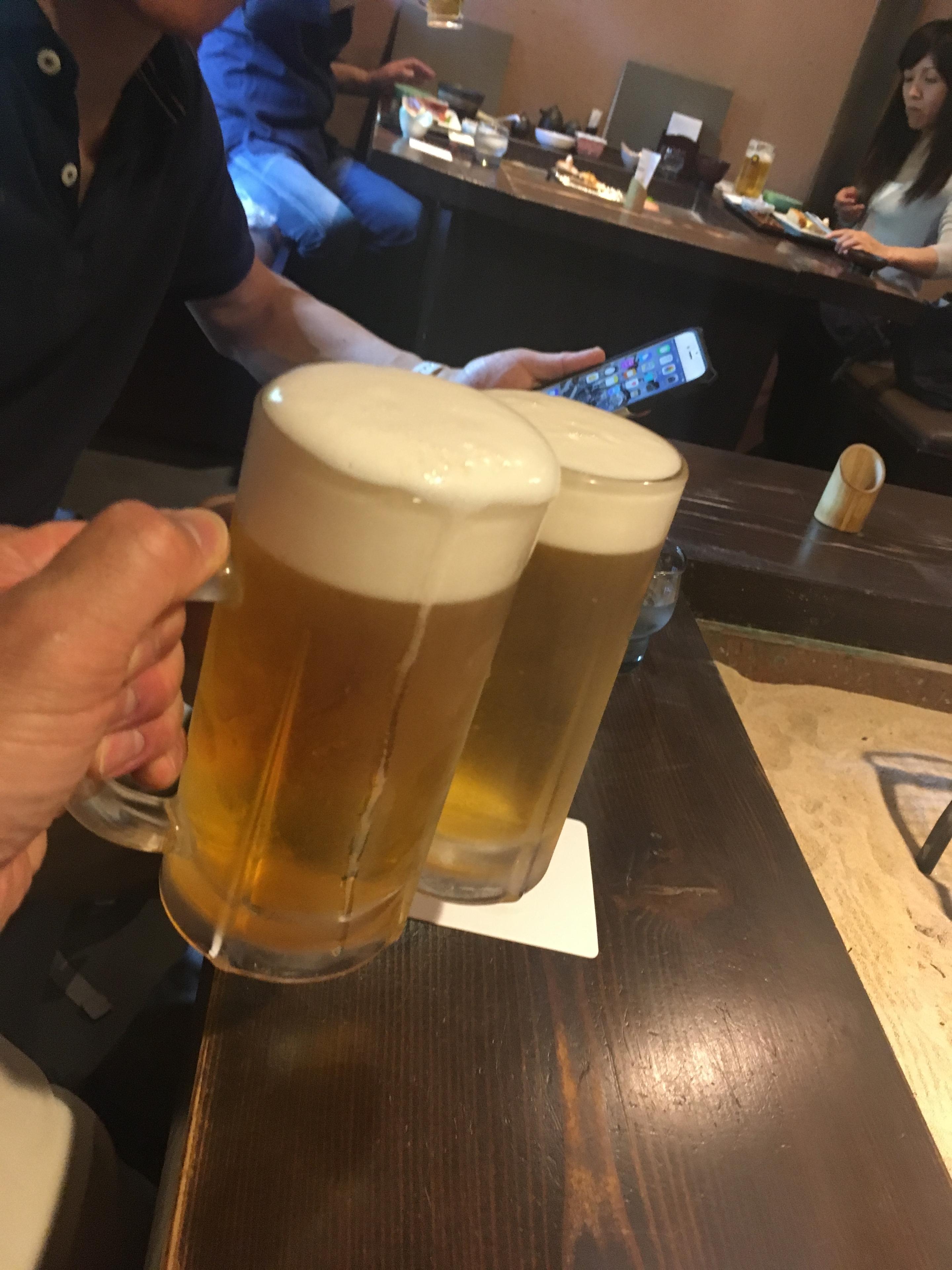箱根トレイル8