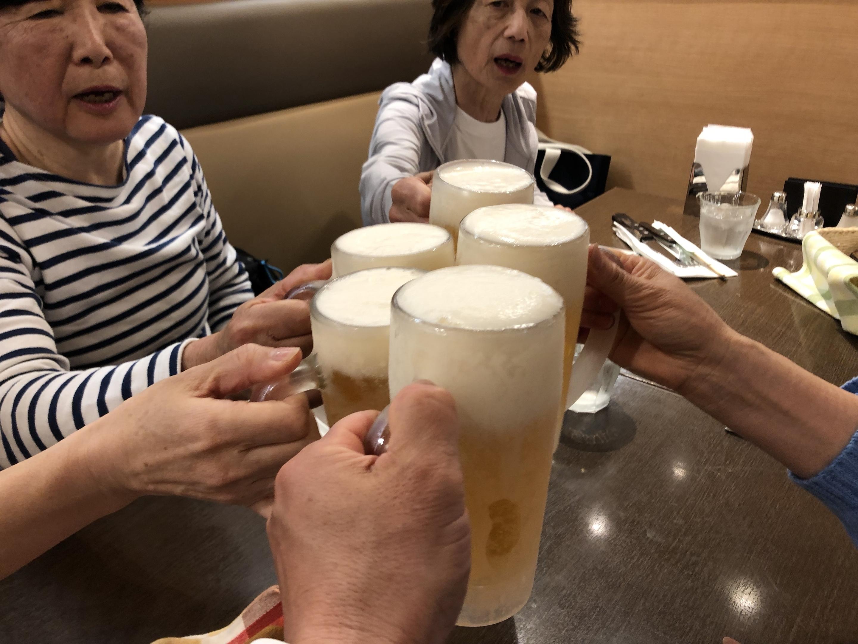 湘南ラン3